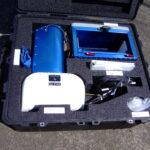 IMC Helicopter Camera Mount box